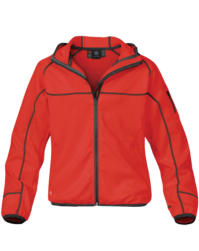 Outlet_womens-tundra-stretch-fleece_rouge_STORMTECH_latelier-OCF